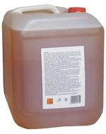 MILIT Pro Plus tekutý čistící prostředek 5l